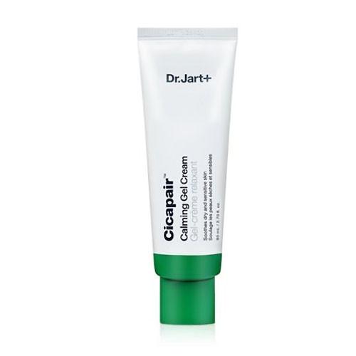 Восстанавливающий гель-крем антистресс Dr.Jart+ Cicapair Calming Gel Cream, 80мл