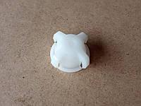Втулка трапеции стеклоочистителя Great Wall Hover