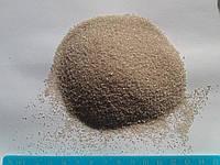 Песок кварцевый для фильтров фр.0,4-0,8