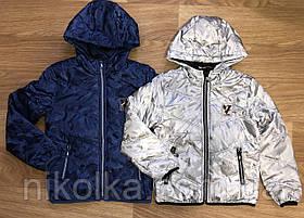 Куртка для мальчиков оптом, Buddy boy, 4-12 лет, арт. 2933