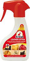 Лосьйон для виробів з шкіри 500 мл Leather Lotion Erdal 4001499130755