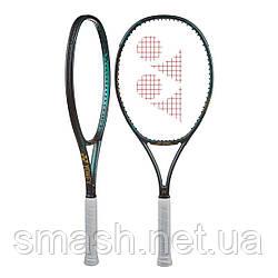 Ракетка для тенниса Yonex Vcore Pro 100 (280G) Matte Green