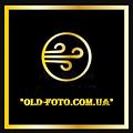 """Интернет магазин """"Old-foto.com.ua"""""""