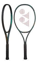 Ракетка для тенниса Yonex Vcore Pro 100 (300G) Matte Green
