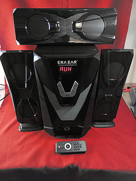 Акустическая система для дома 3.1 Era Ear E-Y3L