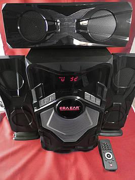 Домашняя акустическая система  3.1Era Ear E-T3L