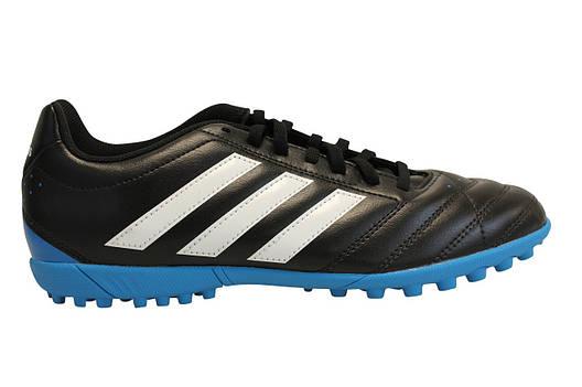 Кроссовки adidas Goletto v tf оригинал р.42.5, фото 2