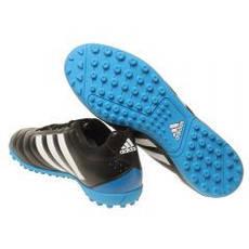 Кроссовки adidas Goletto v tf оригинал р.42.5, фото 3