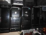 Купую,скуповую, куплю неробочі ноутбуки, комп'ютери, монітори, комплектуючі по Києву Розгляну всі варіанти, фото 7