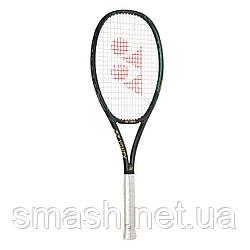 Ракетка для тенниса Yonex Vcore Pro 97 (290G) Matte Green