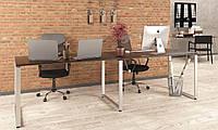 Стол Loft Design
