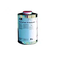 ПенеПурФом(PenePurFom) 1K катализатор, упаковка (1 кг)
