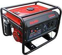 Генератор бензиновый AL-KO 3500 C (3.1 кВт)