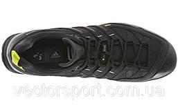 Обувь для туризма и активного отдыха Terrex Solo, фото 3