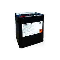 ПенеПурФом 1К (PenePurFoam 1К) Упаковка (20кг)
