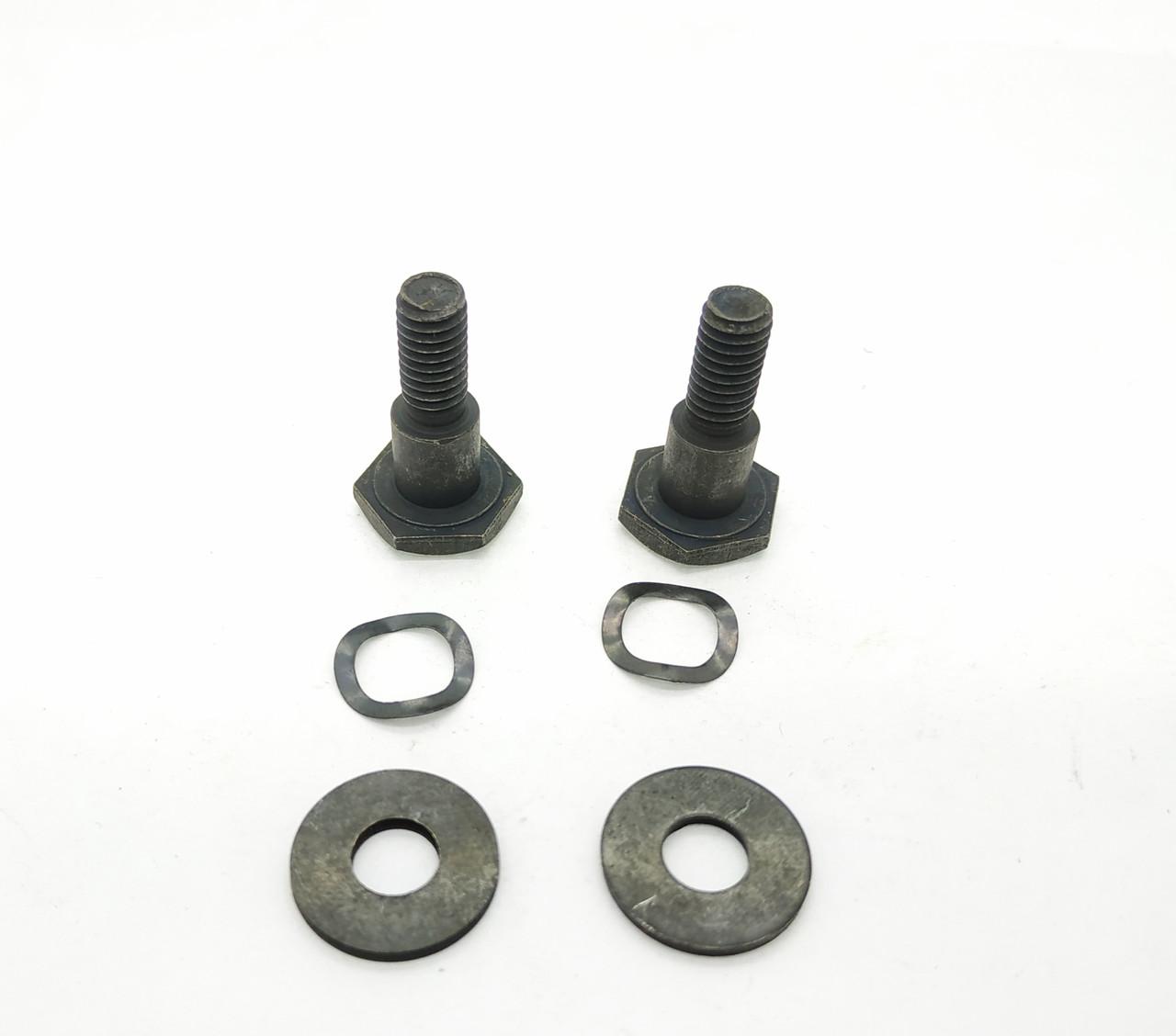 Болты сцепления для мотокос серии 260-330, бензоопрыскивателя