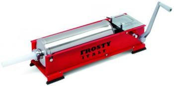 Шприц ковбасний Frosty IO-10P