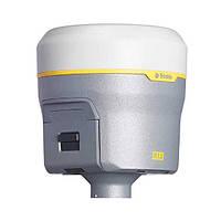 GNSS приемник Trimble R12 UHF