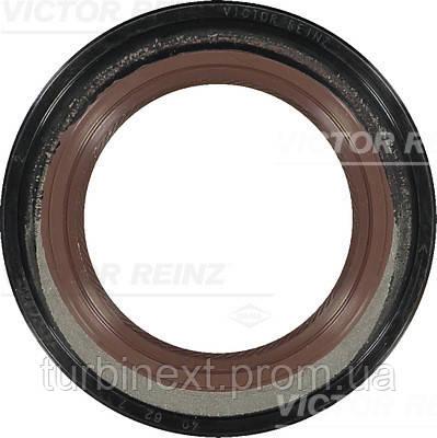 Сальник распредвала Citroen Jumper/ Peugeot Boxer 2.5TD 94-02 (40x62x7) VICTOR REINZ 81-34143-00