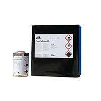 ПенеПурФом 65 (PenePurFoam 65), упаковка (20 кг)