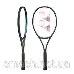 Ракетка для тенниса Yonex Vcore Pro 97 (310G) Matte Green