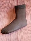 """Шкарпетки жіночі капронові """"Катерина"""". Колір мокко.Від 10шт по 2,60 грн, фото 3"""