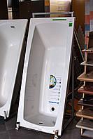 Ванна Aquaform Arcline 160x70