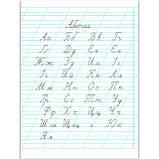 Зошит з навчання грамоти та розвитку мовлення 1 клас Частина 2 Авт: Захарійчук М. Вид: Грамота, фото 3