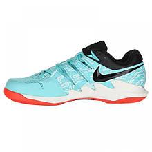 Кросівки чоловічі Nike Air Zoom Vapor X HC (AA8030-301)