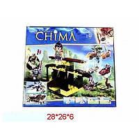 Конструктор Chima 045