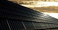Американці створили нічні сонячні елементи