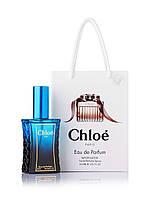 Парфюмированная вода Chloe Eau de Parfum 50 мл для женщин и девушек