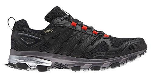 Кроссовки adidas response trail 21 gtx