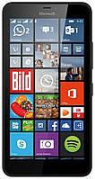 Мобільний телефон Microsoft  Lumia 640 XL