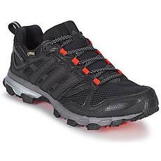 Кроссовки adidas response trail 21 gtx, фото 3