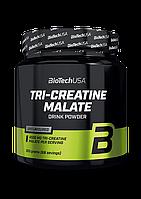 Креатин малат Biotech Tri creatine malate 300 г