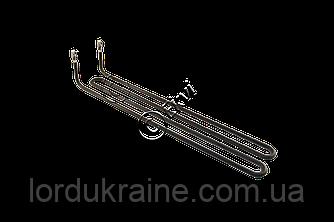 ТЕН 72050 (TS-0551) для EZ-40 1500W, 230V оборудования Kogast (Kovinastroj)