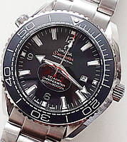 Часы OMEGA Seamaster.механика.Класс ААА, фото 1