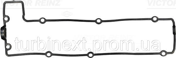 Прокладка клапанной крышки резиновая MERCEDES-BENZ 190 W201 VICTOR REINZ 71-26573-10