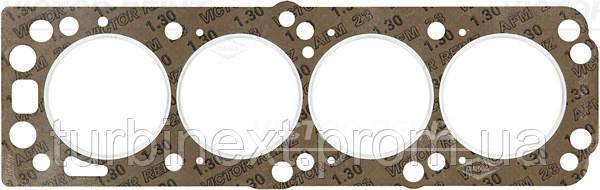 Прокладка головки блока арамидная OPEL ASCONA VICTOR REINZ 61-24885-20