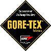 Кроссовки туристические terrex swift Gtx, фото 2
