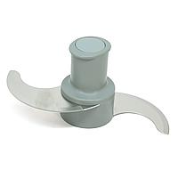 Нож дополнительный простой к куттеру серии R4 Robot Coupe
