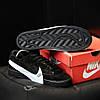 "Кроссовки Nike Blazer City Low LX  ""Черные"", фото 4"