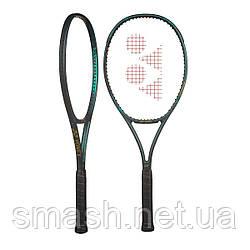 Ракетка для тенниса Yonex Vcore Pro 97 HD (320G) Matte Green