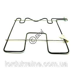 ТЕН 72263 (TS-1035) для плиты ES-47 Kogast (Kovinastroj)