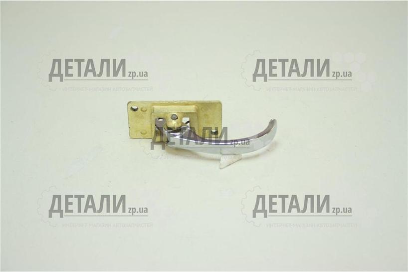 Ручка двери 2101-06 внутренняя металл