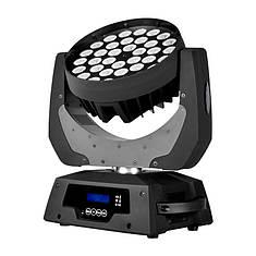 PRO LUX LED 360