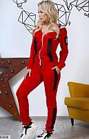 Костюм женский ,костюм женский спортивный двунить, женский костюм тройка брючный,спортивные костюстюмы,
