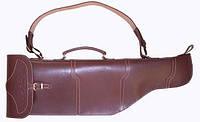 Чехол Медан 2100 кожаный классический 84 см