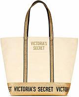 Сумка пляжная Victoria's Secret ST 11142958